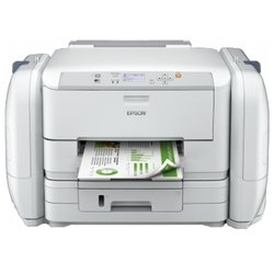 epson workforce pro wf-r5190dtw