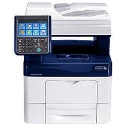 Xerox WorkCentre 6655