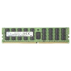 samsung ddr4 2133 registered ecc dimm 16gb