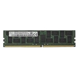 hynix ddr4 2133 registered ecc dimm 32gb