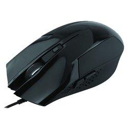 BRAVIS BRM757 Black USB