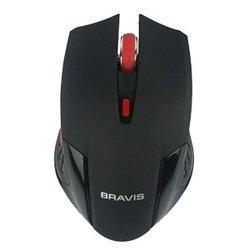 BRAVIS BMG-730 Black USB