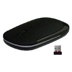 BRAVIS BRM759 Black USB