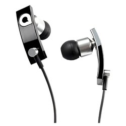 Accutone Pisces In-Ear