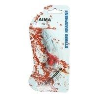 Aima AM-23