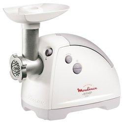 Moulinex ME 620132 (белый)
