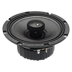 PowerBass 3XL-653