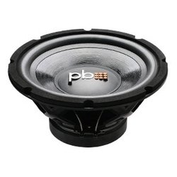PowerBass PS-12