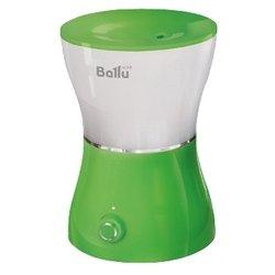 Ballu UHB-301 green