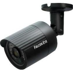 IP-камера Falcon Eye FE-IPC-BL100P (черный)
