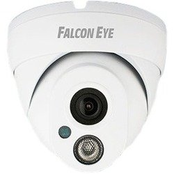 IP-камера Falcon Eye FE-IPC-DL100P (белый)