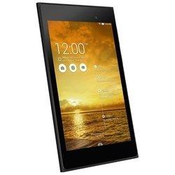 ASUS MeMO Pad 7 ME572CL 16Gb LTE (золотистый) :::