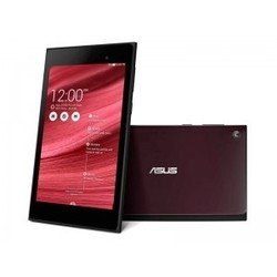 ASUS MeMO Pad 7 ME572CL 16Gb LTE (красный) :::