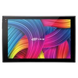 iRu Pad Master P8901G 2Gb 16Gb (фиолетовый) :::