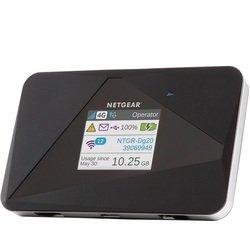 Точка доступа NetGear AC785-100EUS