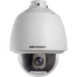 Hikvision DS-2DE-4220-AE