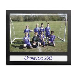 ��������� ����� Durable Fotoframe Plus 10x15 4964-01 ��������� ������������� ������