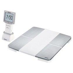 Soehnle 61400 Body Balance Comfort FS5