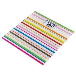 Beurer GS 27 Happy Stripes