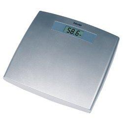 Beurer PS 07 Silver