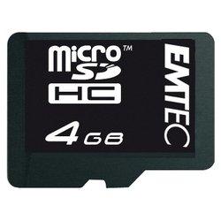 Emtec EKMSDM4G60XHCN