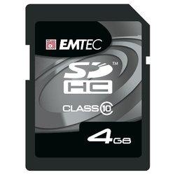 Emtec EKMSD4G150XHC