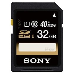 sony sf-32uy