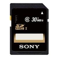 Sony SF-4U6