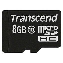 Transcend TS8GUSDC10