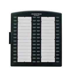 Модуль расширения клавиатуры для Grandstream GXP-2010, 2020 (GXP-2020EXT)