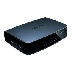 медиаплеер asus oplay hdp-r3 full hd usb 2.0 ethernet wifi esata hdmi cf, sd, mmc, ms, ms duo