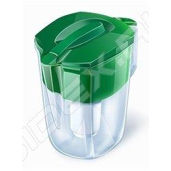 Аквафор Гарри НГ (зеленый)