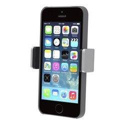 Универсальный держатель для смартфонов Belkin F8M879BT (черный-белый)