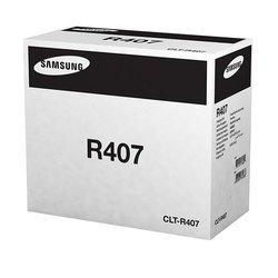 Фотобарабан для Samsung CLP-320, CLP-320N, CLP-325, CLX-3185, CLX-3185N, CLX-3185FN (CLT-R407/SEE)