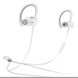 Beats Powerbeats2 Wireless (белый)