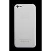 Корпус для Apple iPhone 5C (R0006147) (белый) - Корпус для мобильного телефонаКорпуса для мобильных телефонов<br>Потертости и царапины на корпусе это обычное дело, но вы можете вернуть блеск своему устройству, поменяв корпус на новый.<br>