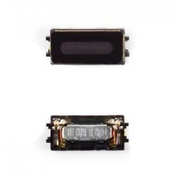 Динамик полифонический Nokia 2680, 2700 Classic, 5130, 5310, 5730, 6600 Fold (CD003313)