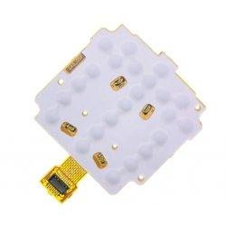 Подложка клавиатуры для Nokia 6120 (CD004258)