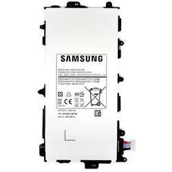 Аккумулятор для Samsung Galaxy Note 8.0 N5100 (R0005877)