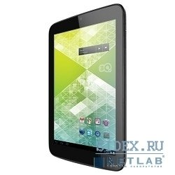"планшетный компьютер 3q qoo q-pad rc0738c 7""ips, 1280x800, rk3066, 1, 6ghz, 1gb, 8gb, wi-fi, 0.3mp+2.0mp, 4000mah, android4.1.1 [71969]"
