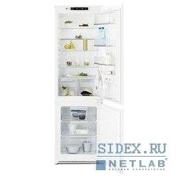 ����������� Electrolux ENN92803CW