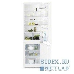 ����������� Electrolux ENN92801BW