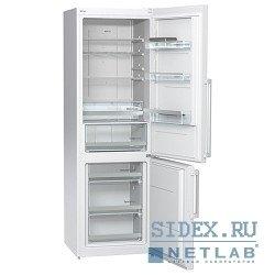 Холодильник Gorenje NRK 6191TW