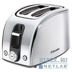 Electrolux EAT 7100 (�����������)