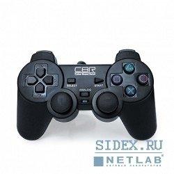 CBR CBG 950 ��� PC PS2, PS3 USB (���������)