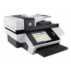 HP Digital Sender Flow 8500 fn1 (L2719A)