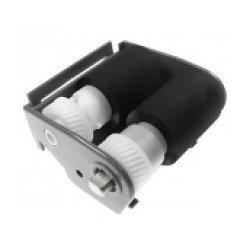 Блок роликов подачи из лотка для Kyocera FS-1100, FS-1100N, FS-1300D, FS-1300DN, FS-1110, FS-1120D (302HS94032)