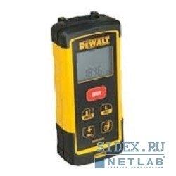 �������� ����������,  ������,  ��������� DeWalt DW 03050 ��������� �����, 2�1.5�-LR03(AAA), ����-1.5��, ���-50�, 0.15��, ���, �����