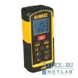 �������� ����������,  ������,  ��������� DeWalt DW 03101 ��������� �����, 2�1.5�-LR03(AAA), ����-1��, ���-100�, 0.13��, �����+������ ���� �������
