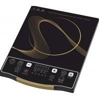Плитка индукционная настольная (Великие реки Сага-3) (новый дизайн)